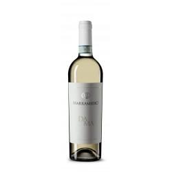Marramiero Dama Vino Bianco Trebbiano d'Abruzzo D.O.C.