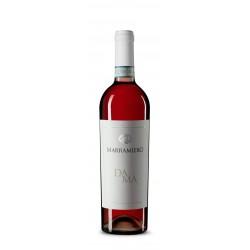 Marramiero Dama Vino Rosso Cerasuolo d'Abruzzo D.O.C.