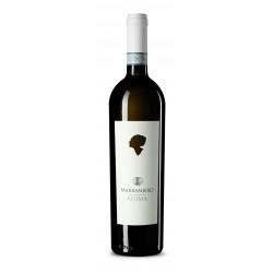 Marramiero Anima Vino Bianco Trebbiano d'Abruzzo D.O.C.