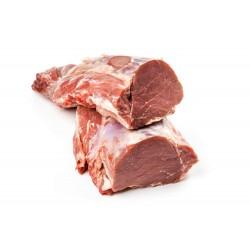 Filetto Di Bovino 500 gr Carne Italiana 100% allevata in Italia